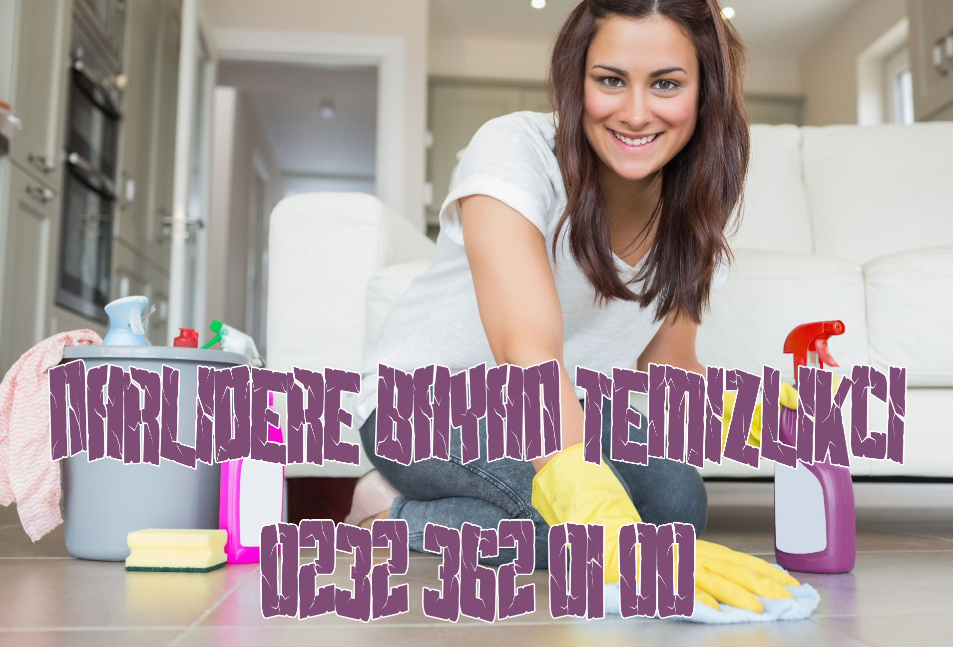narlıdere bayan temizlikçi,narlıdere temizlikçi bayan,narlıdere temizlik,narlıdere temizlik şirketi