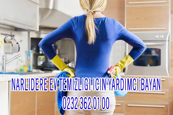 narlıdere ev temizliği,narlıdere ev temizlik şirketi,narlıdere temizlik,narlıdere gündelikçi,narlıdere ev temizliği için yardımcı bayan